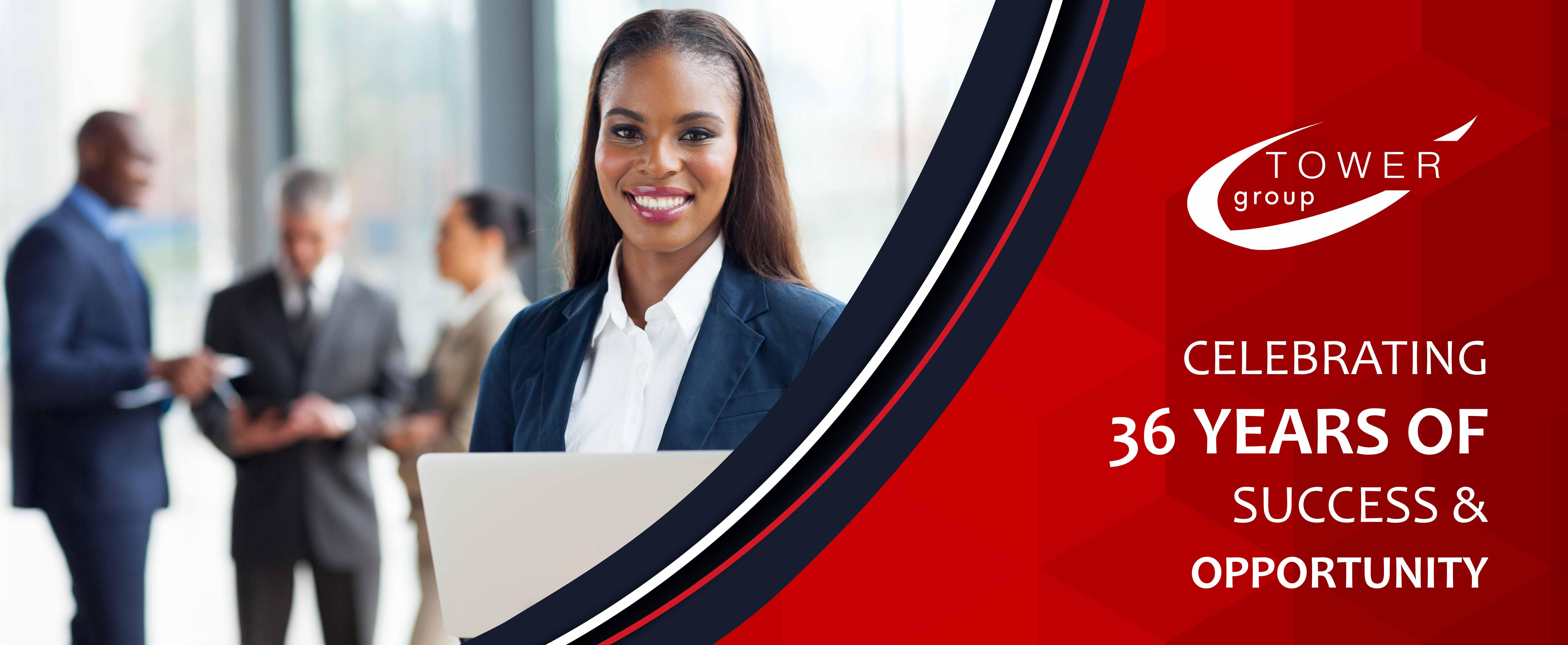 Durban Recruitment   Tower Group Recruitment   Recruitment