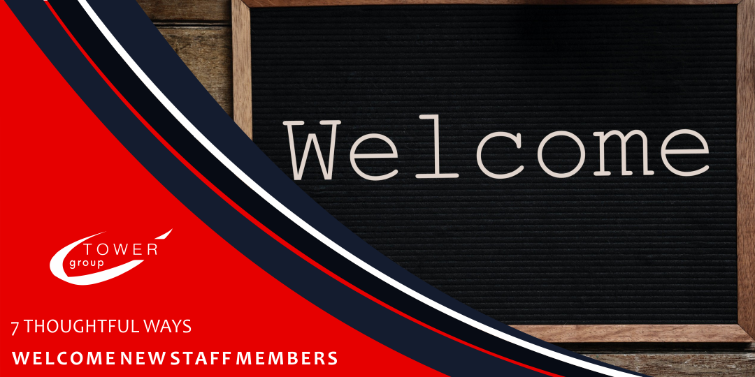 7-Thoughtful-ways-to-welcome-new-staff-members